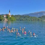 Swimming-Holiday-Tips