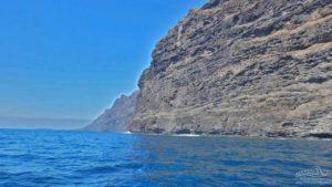 Tenerife-Swimming-Los-Gigantes