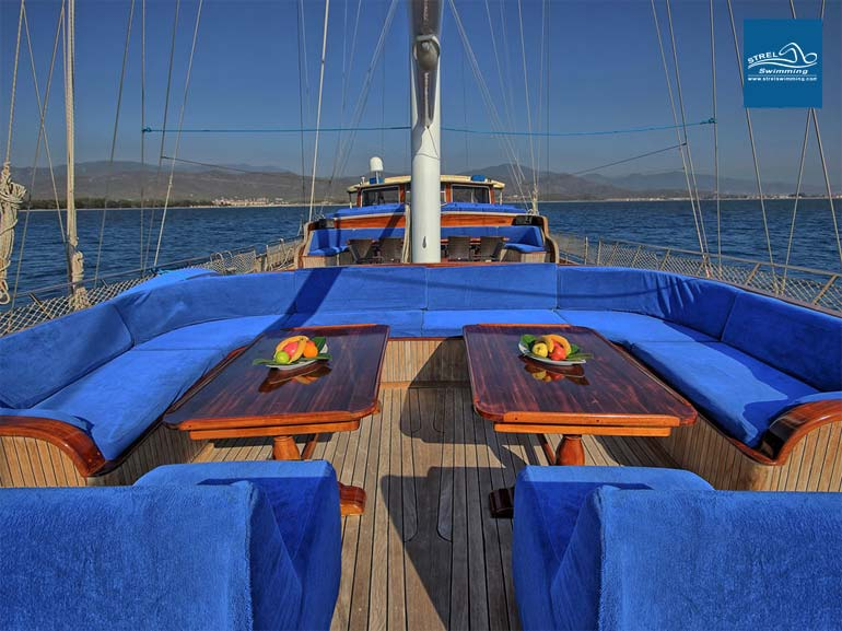 Gulet-Deck-Liveaboard-Swimming-Holiday