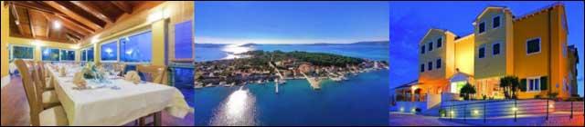 Hotel-Spongiola-Croatia