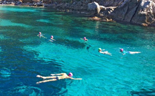 Turquoise-Swimming-In-Turkey