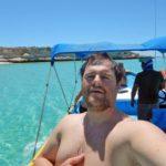 Boat-Trip-Baja-California