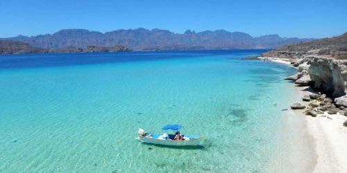 Boat-Trip-Loreto-Mexico