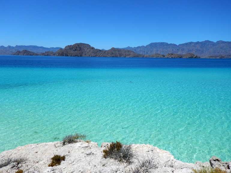 Danzante-Island-Loreto-Mexico