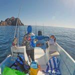 Fishing-Loreto-Bay-Mexico