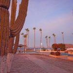 Loreto-Baja-California-Mexico