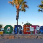Loreto-Baja-Mexico