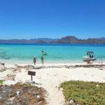 Sandy-Beach-Loreto-Park-Mexico