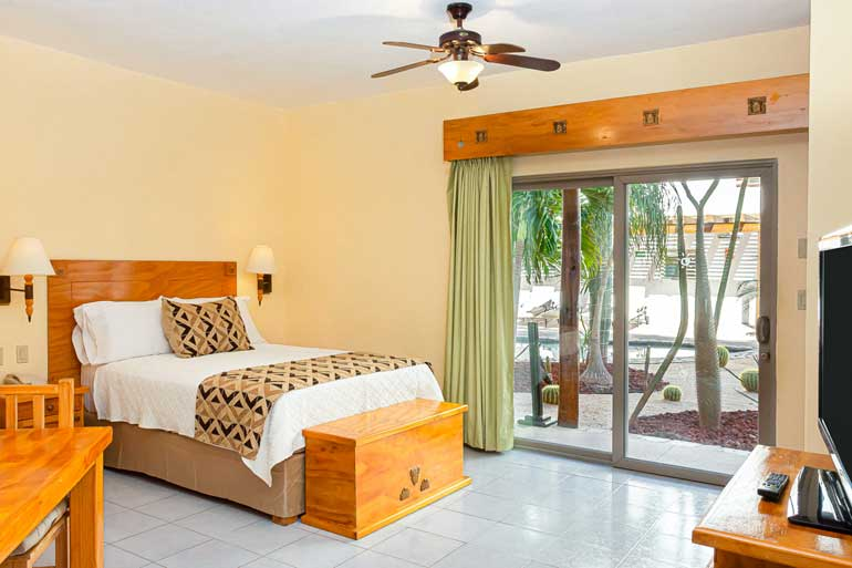 Hotel-Santa-fe-Loreto-Mexico-Studio