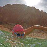 Lake-Powell-Open-Water-Swim