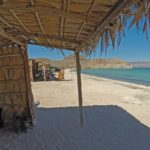 Palapa-Mexican-Beach-Shelter